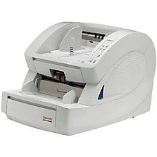 Kodak 9150 Sheetfed Scanner 600 dpi