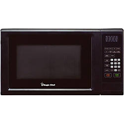 MC Appliance MCM1110B Microwave Oven
