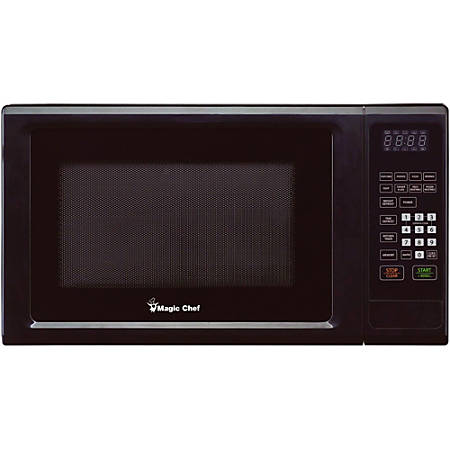 MC Appliance MCM1110B Microwave Oven