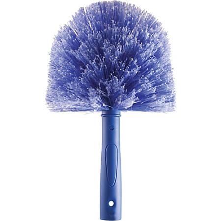 "Ettore Cobweb Brush - 11.5"" Overall Length - 1 Each"