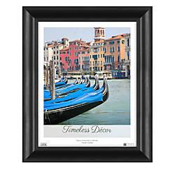 Timeless Frames Marren Frame 11 x