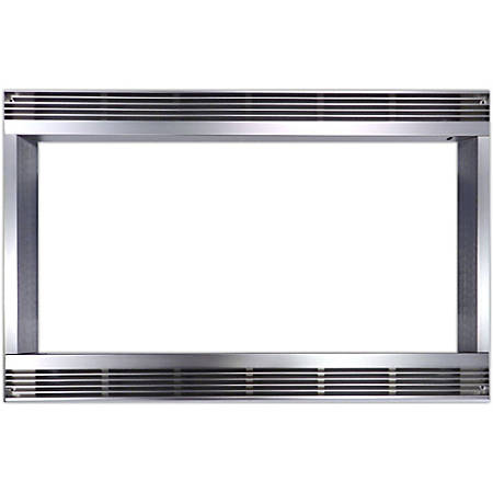 Sharp RK-48S27 Microwave Oven Accessory