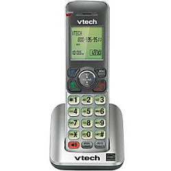 VTech Accessory Handset with Caller IDCall