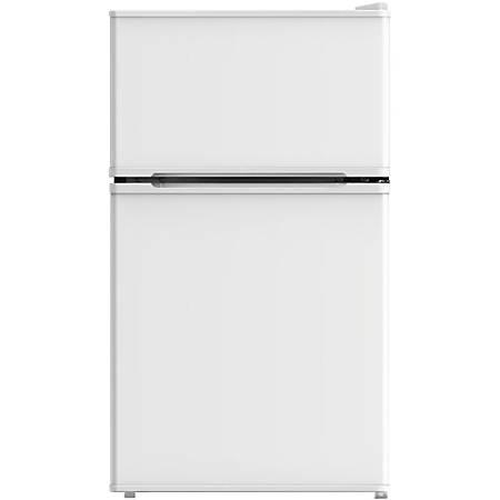 Midea WHD-113FW1 Refrigerator/Freezer