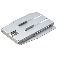 Panasonic ET PKC100B Mounting Bracket for
