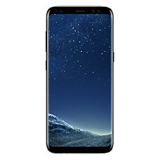 Samsung Galaxy S8 G950U Refurbished Cell