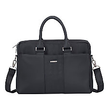 RIVACASE 8121 Narita Business Bag With