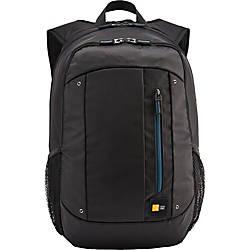 Case Logic Jaunt WMBP 115 Carrying