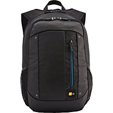 Case Logic Jaunt Backpack For 16