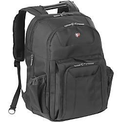 Targus Corporate Traveler Backpack