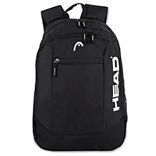 HEAD Crosscourt Backpack With 15 Laptop