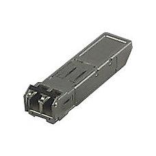 Perle Gigabit SFP Small Form Pluggable