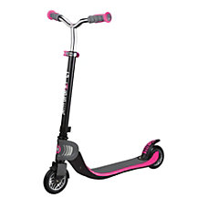 Globber Flow Foldable 125 Scooter 32