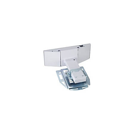 Canon LV-WL01 Mounting Bracket for Projector