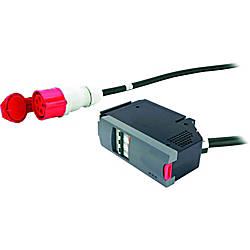 APC by Schneider Electric PDM3520IEC309 680
