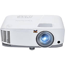 Viewsonic PG603X 3D Ready DLP Projector