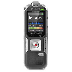 Philips Speech Digital Voice Tracer 6000