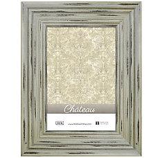 Timeless Frames Chateau Frame 4 x