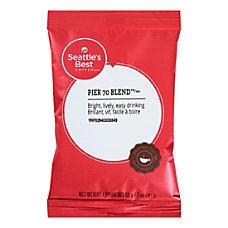 Seattles Best Coffee Breakfast Blend Coffee