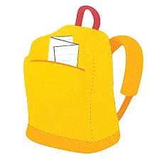 Sizzix Bigz Die Backpack