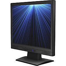 Planar PLL1500M 15 Edge LED LCD