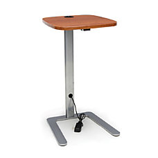 OFM ACCTAB Accent Table With USB