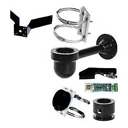 Bosch Mounting Adapter for Surveillance Camera