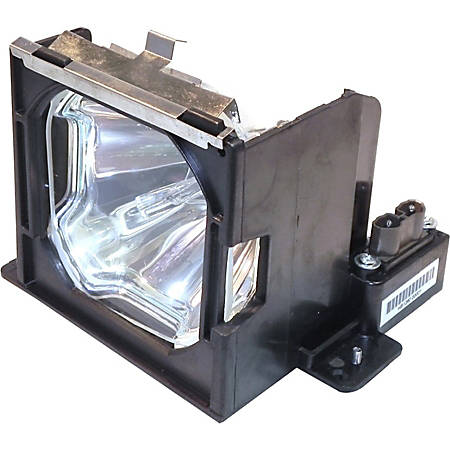 Premium Power Products Lamp for Sanyo Front Projector - 300 W Projector Lamp - NSH - 2000 Hour
