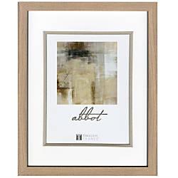 Timeless Frames Abbot Frame 6 x