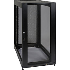 Tripp Lite 25U Rack Enclosure Server