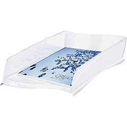 CEP Letter Tray 500 x Sheet
