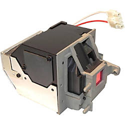eReplacements Compatible projector lamp for Infocus