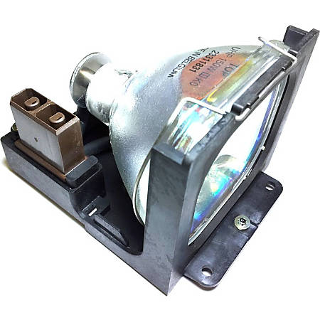 Premium Power Products Lamp for Toshiba Front Projector - 150 W Projector Lamp - UHP - 2000 Hour