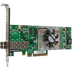 Dell QLogic 2660 16GB Fibre Channel