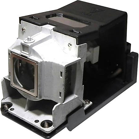 eReplacements Compatible projector lamp for Toshiba TDP-SB20 - 275 W Projector Lamp - 2000 Hour