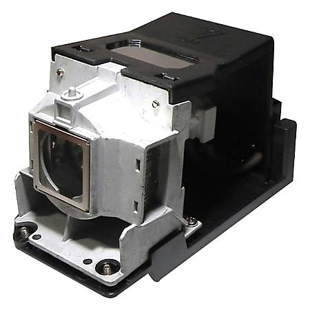 eReplacements Compatible projector lamp for Toshiba TDP-SB20