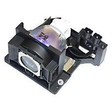 Premium Power Products Lamp for Mitsubishi