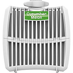 Genuine Joe Air Refreshener Refill Cartridge