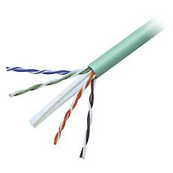 Belkin Cat6 UTP Network Cable