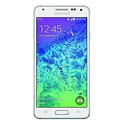 Samsung Galaxy Alpha G850A Refurbished Cell