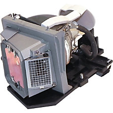 eReplacements Replacement Lamp 300 W Projector