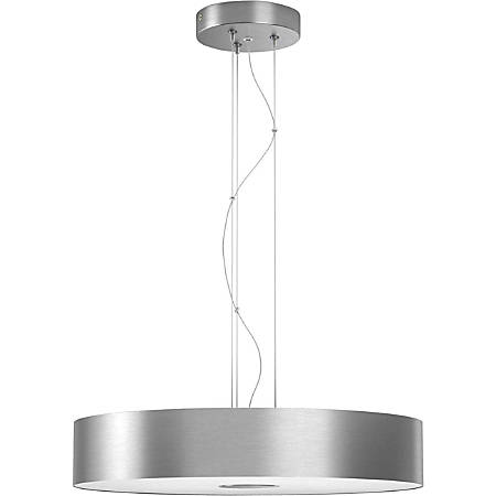 Philips Hue Ambiance Fair Suspension Light, White