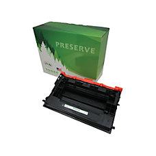 IPW Preserve 845 37A ODP HP