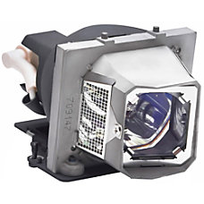 Premium Power Products Lamp for Dell