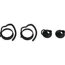 Jabra Engage Convertible Accessory Pack