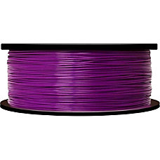 MakerBot 3D Printer ABS Filament True