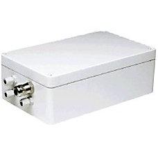 Bosch MIC IR 115PSU UL Proprietary