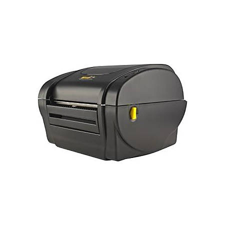 Wasp WPL205 Thermal Label Printer