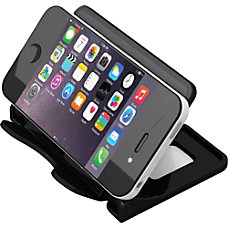 Deflecto Hands Free Smartphone Stand 28