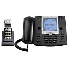 8x8 Inc 6757i IP Business Phone